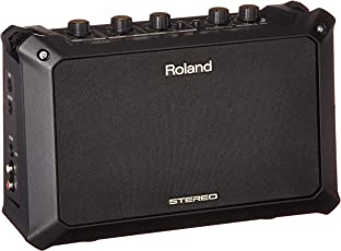 Roland MOBILE AC Acoustic Combo Amp