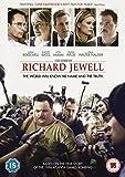 Richard Jewell [DVD] [2020]