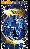 AO: Die komplette Trilogie in einem Band (Der Fantasy-Erfolg zum Sonderpreis)