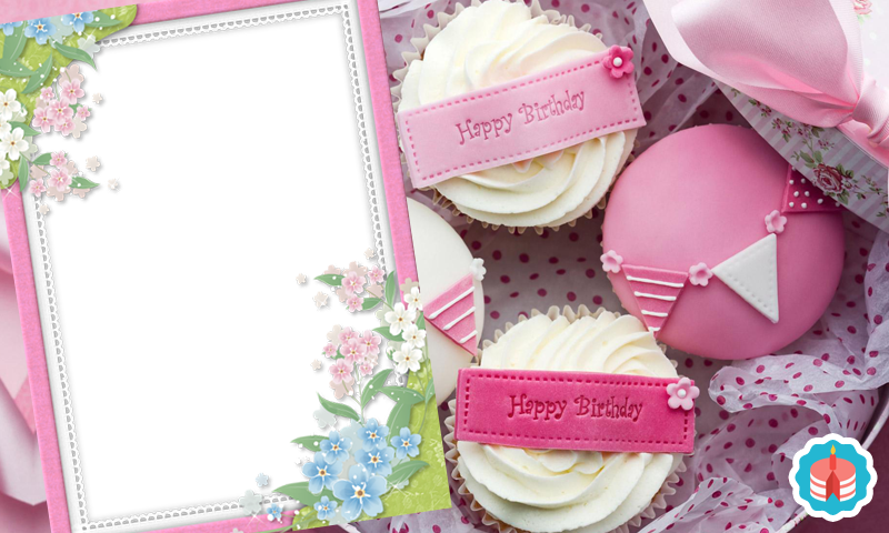 Birthday Photo Frames For You Amazon Co Uk Appstore For