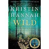 Wild (English Edition)