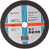 Bosch Professional Metal CUTTING-DISC (Diameter- 180 mm, Thickness- 3 mm)