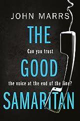 The Good Samaritan Kindle Edition