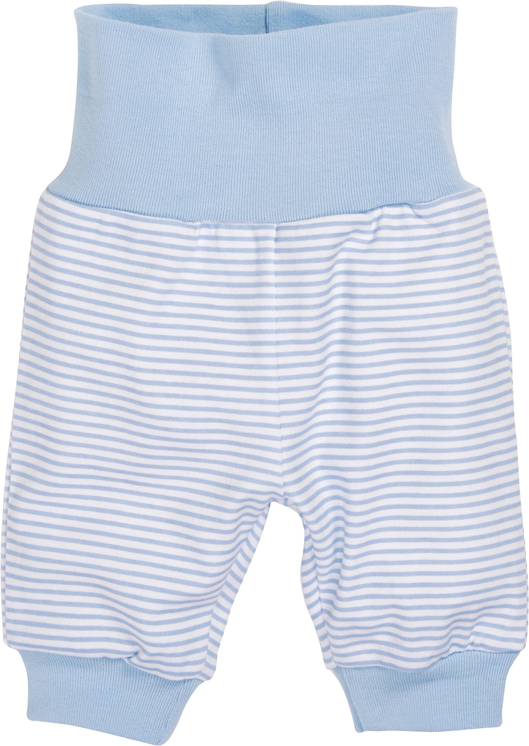 Schnizler Baby-Pumphose Interlock Pantalones Deportivos para Bebés 2