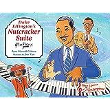 Duke Ellington's Nutcracker Suite: 5 (Once Upon a Masterpiece)
