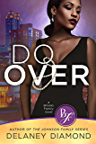 Do Over (Brooks Family Book 3) (English Edition)