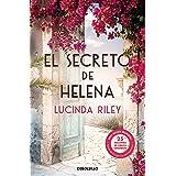 El secreto de Helena (Best Seller)