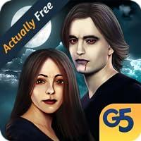 Vampire: Die Geschichte von Todd und Jessica
