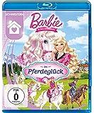 Barbie - Und ihre Schwestern im Pferdeglück [Edizione: Germania]