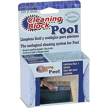 Cleaning Block WC; 4 Stück: Amazon.de: Drogerie & Körperpflege