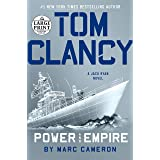 Tom Clancy Power and Empire: 17