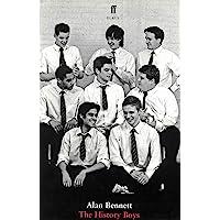 The History Boys (Faber Drama)