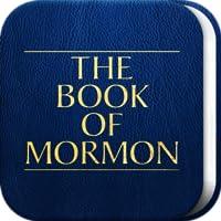 Das Buch Mormon – ein weiterer Zeuge für Jesus Christus