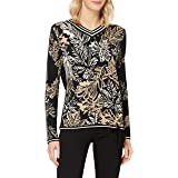 Betty Barclay Collection Maglione Donna