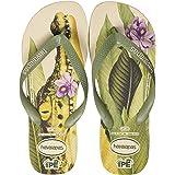 Havaianas Women's Ipe Flip Flops