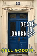 Death in Darkness (Molly Sutton Mysteries Book 8) Kindle Edition