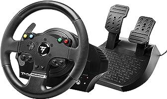 TMX FFB Racing Wheel - Xbox One/PC (Xbox One)