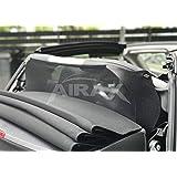Airax Windschott Für Cascada W13 Windabweiser Windscherm Windstop Wind Deflector Déflecteur De Vent Auto