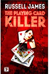 The Playing Card Killer (Fiction Without Frontiers) Paperback