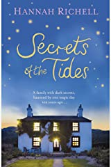 Secrets of the Tides: A Richard and Judy bookclub choice Kindle Edition