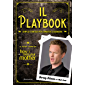 Il Playbook: Il vero libro di How I Met Your Mother