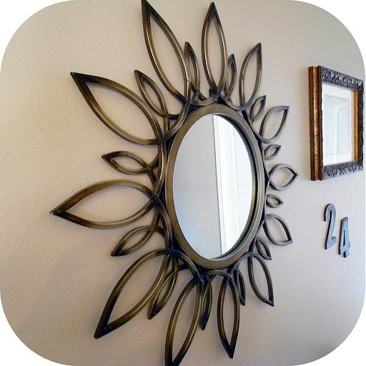 mirror-designs