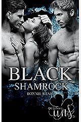 Black Shamrock: Du gehörst uns Kindle Ausgabe