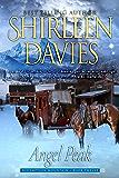Angel Peak (Redemption Mountain Historical Western Romance Book 12) (English Edition)