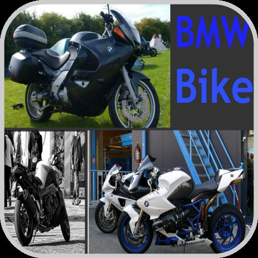 bmw-bike-free-games-fan-app