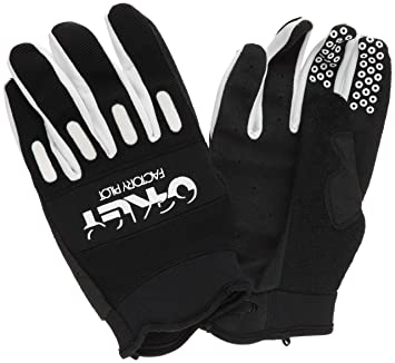 oakley factory pilot gloves 8khf  oakley factory pilot gloves