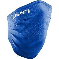 UYN Community Mask Winter Community Mask Winter Unisex - Adulto