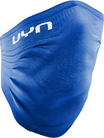UYN Community Mask Winter Community Mask Winter Unisex - Adulto