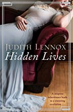 Hidden Lives (English Edition)