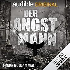 Der Angstmann: Max Heller 1
