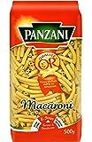Panzani Pâtes Macaroni 500 g
