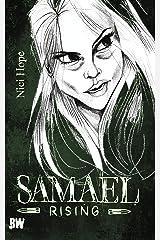 Samael Rising Kindle Ausgabe