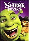 Shrek The Third [DVD] [Region 2] (IMPORT) (Keine deutsche Version)