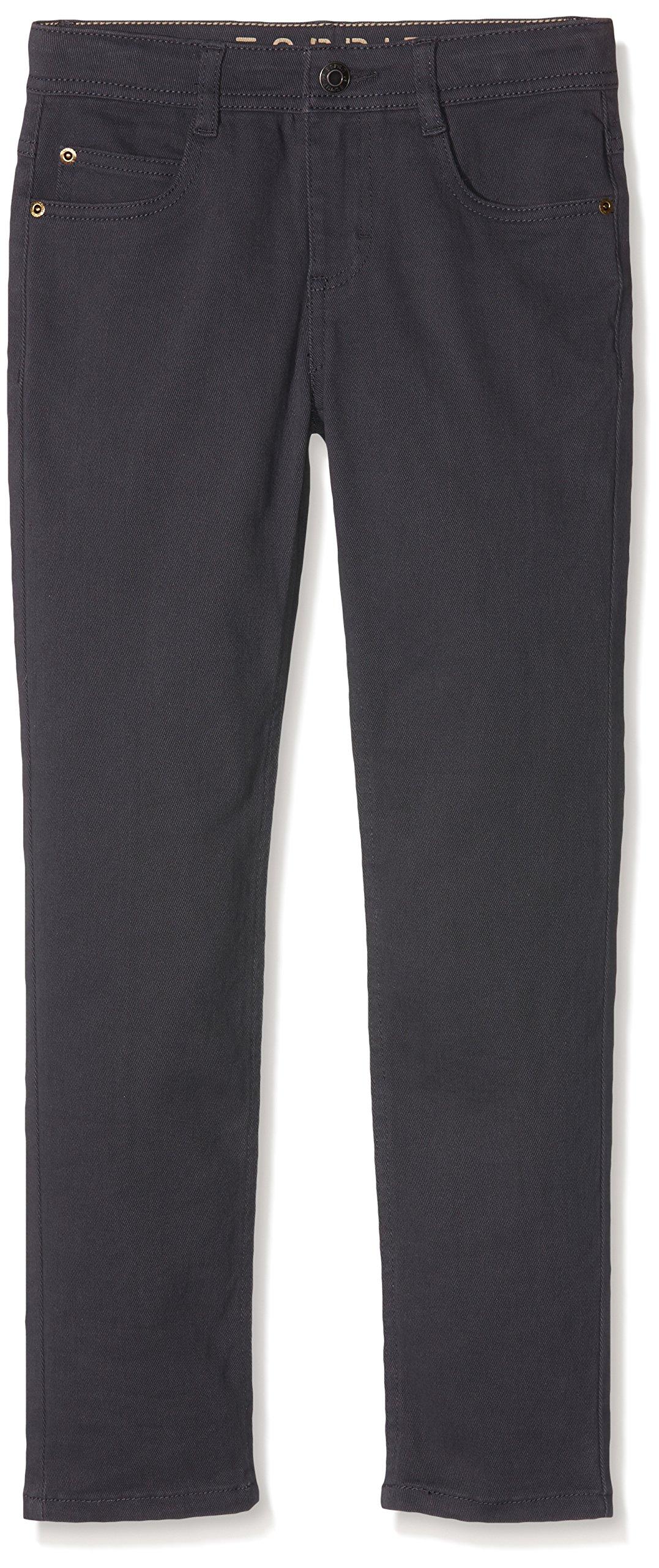 Esprit Kids Ri2214g, Pantalones para Bebés