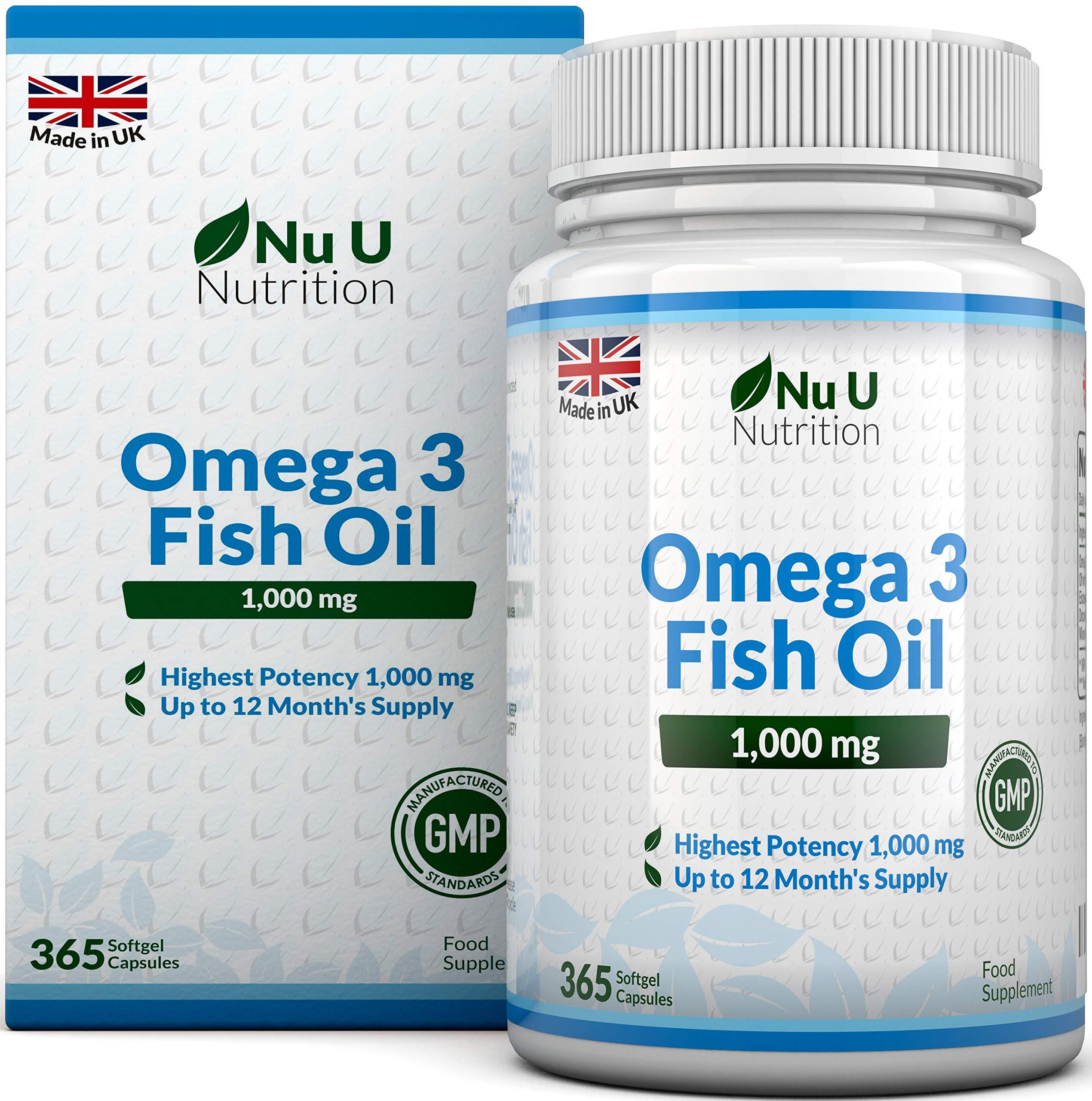 omega 3 capsule per dimagrire velocemente