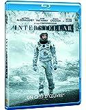 Interstellar [Import Italien] [Warner Ultimate (Blu-Ray)]
