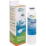 Aqualogis AL-020B Filtre à Eau pour réfrigérateurs Samsung DA29-00020B, DA29-00020A, DA97-08006A-B, HAF-CIN, HAF-CIN-EXP, HAF