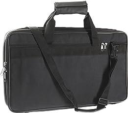 DJ Controller Bag DDJ-SB2/RB