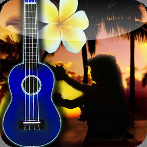 strings-tuner-guitar-ukulele