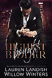 Bought (Highest Bidder Book 1) (English Edition)