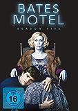 Bates Motel - Season Five