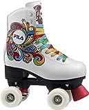 Fila Skates Bella Patins à roulettes pour Femmes