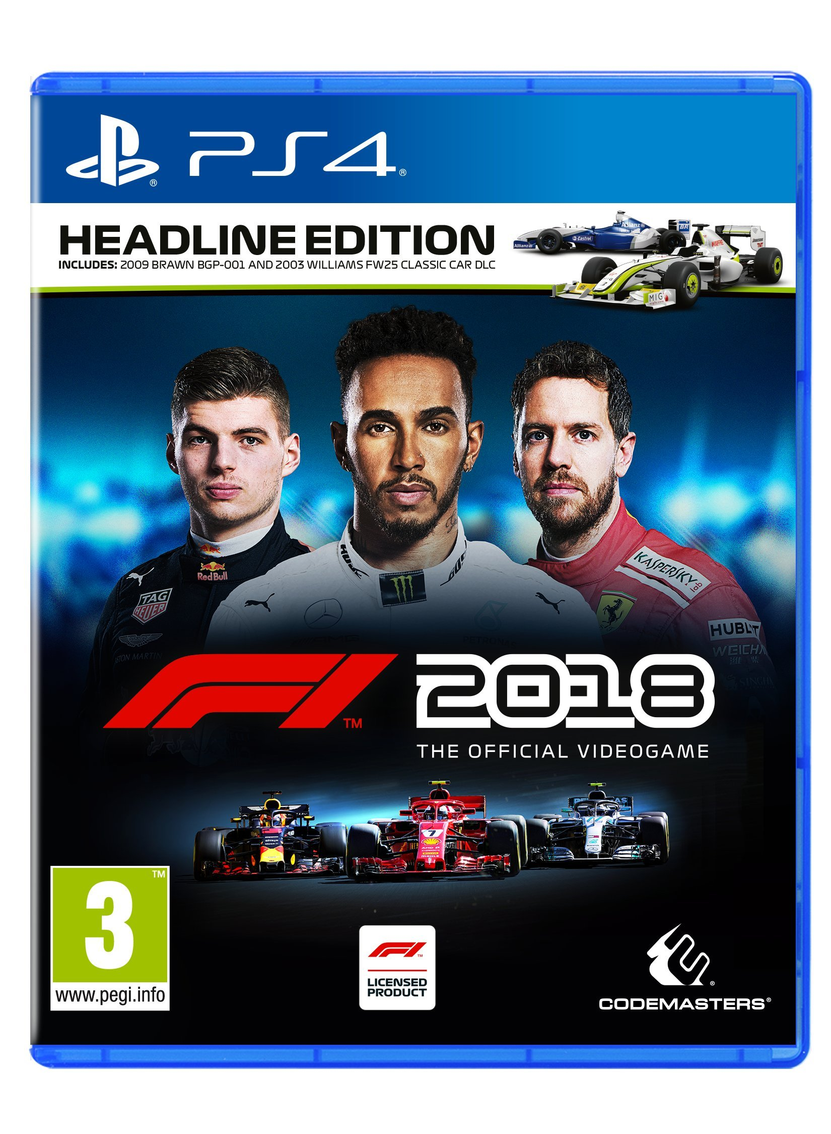 F1-2018-Headline-Edition-PS4