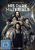His Dark Materials - Die komplette erste Staffel [3 DVDs]