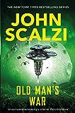 Old Man's War (English Edition)