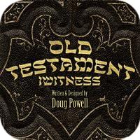 Old Testament iWitness